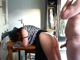 Кастинг эротическое видео стариков фото