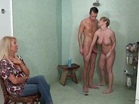 Частный Секс Пожилых Бесплатно