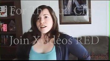 Видео секс стеснительная девушка