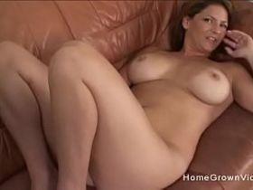 Порно самцы онлайн
