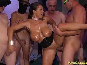 Порно вечеринки без платно